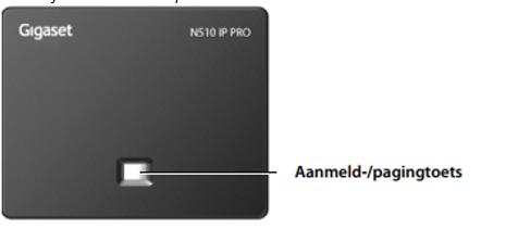 n510-knop.PNG