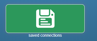 Saved_connections.PNG